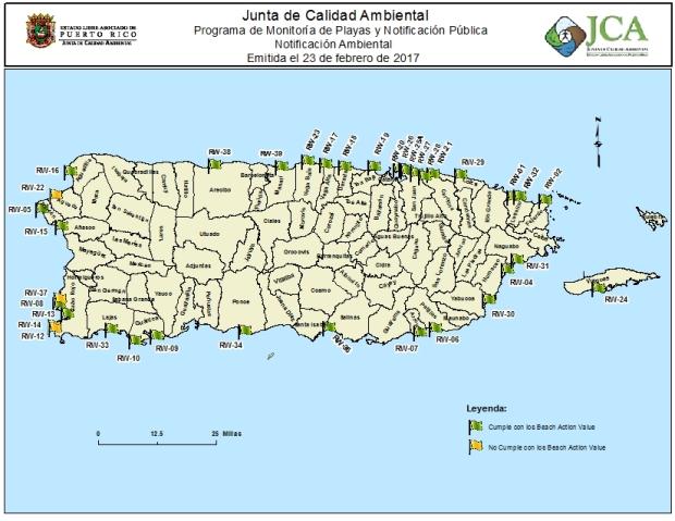 mapa-monitoria-de-playas-al-23-de-febrero-de-2017